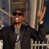 Mooney3 - ( Kanye West All Day FreeStyle )