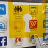 Dijital devrimin düşmanı: Siber saldırılar