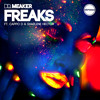 Freaks Feat Cappo D And Sharlene Hector (June Miller Remix)[OUT NOW!]