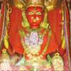 Maa Padmavati | Song of Fortune | Daler Mehndi | DRecords
