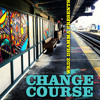 WRDZ DHAMMA - Change Course