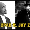 2Pac Ft. Jay-Z - Ive Been Lonely But Im A Souljah