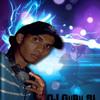 Go Go Go !!! Ale Ale Ale_Ricky Martin_Club House Mix_DJ GuRu Remix