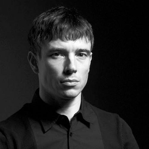 Professor Nick Dunn: Model Behaviour
