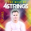 Trance IL Homework - Best of 4STRINGS(April 2015)