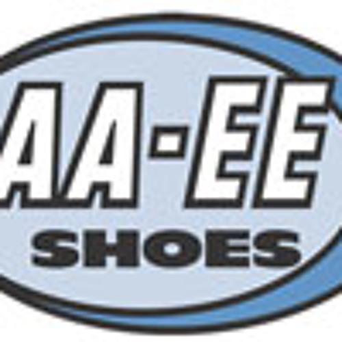AA-EE