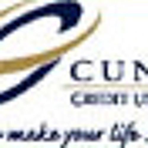 CUNA Credit Union