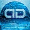 Ram vs Oceanlab - Ramsterdam blue water (Arbe & Dann  Mashup)