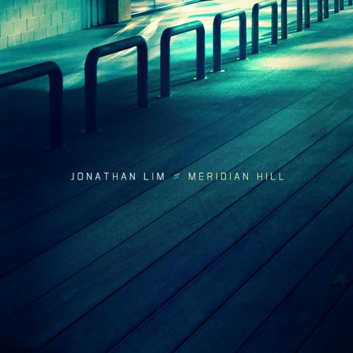 Meridian Hill (Original Mix) [Feat. Eric Garwood]