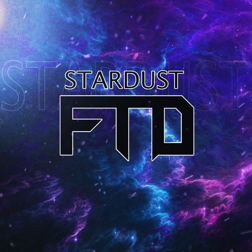 From The Dust - Stardust [Creative Commons]