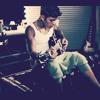 Khalil Ft. Justin Bieber - Time For Bed