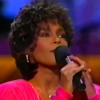 Whitney Houston - Greatest Love Of All (Live Japan 1990) [Remastered]