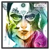 Kattch - Thinking Of You (Original Mix) [FREE DOWNLOAD]