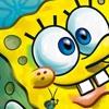 Trap Sponge Bob Square Pants (Feat. Mr. Krabs & Sandy)