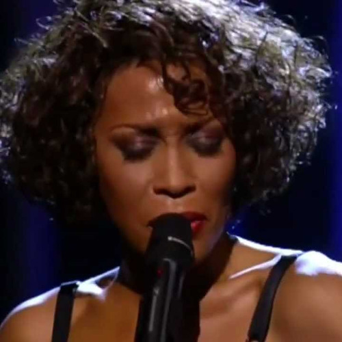 Whitney Houston - I Will Always Love You (Divas Live 1999) [Remastered]