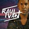 Download Redimi2 & Christine D'Clario El Nombre De Jesus (Raul Ivan Remix EDM) Mp3