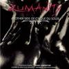 Download Mio Bello Bello Amore (Zumanity Album)Cirque du Soleil Mp3