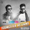 Youngster Returns - Jassi Gill, Babbal Rai - Punjabi - 2015