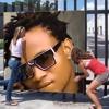 Ndoa Tutafunga by Gee Junior ft Shumaya(taarabu)