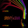 Serenity In Sound
