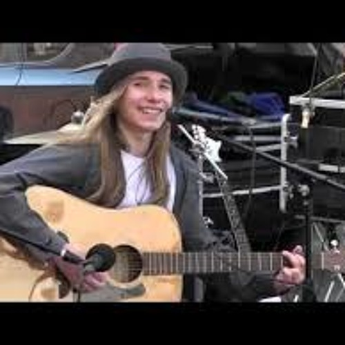 Sawyer Fredericks Calls Bill & Suzy After The Voice Battle Rounds Win