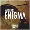 Macbass - Enigma (Original Mix) | Free DL - Click