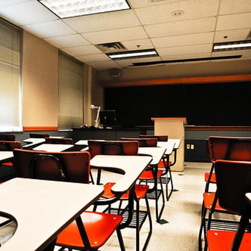 New U of C report dissects discipline practices in Chicago schools