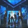 150319 SHINee - Mnet M!Countdown (pre-record audio)