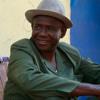 Kasse Mady Diabate - Nyamalo