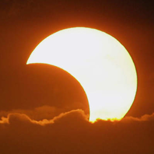 solar eclipse 20 march 2015 free dl by stein thor. Black Bedroom Furniture Sets. Home Design Ideas