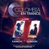 Colombia En Trance Episode 003 with Khristian Kankov