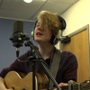 Lee Rasdall Dove - Scream And Shout (Live at BIRSt Radio)