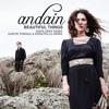 Andain - Beautiful Things (Kastis Torrau & Donatello remix) cut
