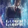 Remix - --Guaya Guaya2 -Don Omar - - ( By Dj J .Valencia Prod. )
