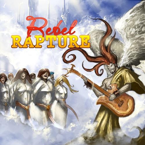 Rebel Rapture