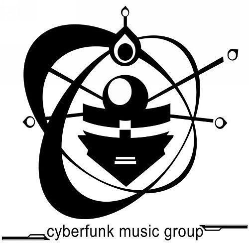 DJ Quest - Gravel Muncha [FREE DOWNLOAD]