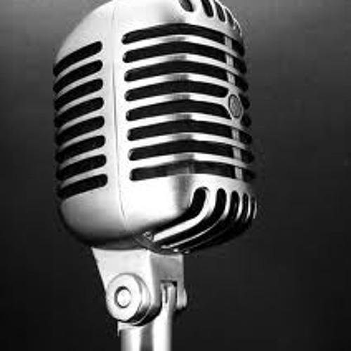Pat Finnegan Voiceover 2015 Reel