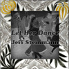 Let Her Dance (Cover)