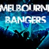 Best Melbourn Bounce Mix By DJ Anistar #4 mp3