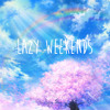 Lazy Weekends - Soft Boiled [EDM.com Premiere]