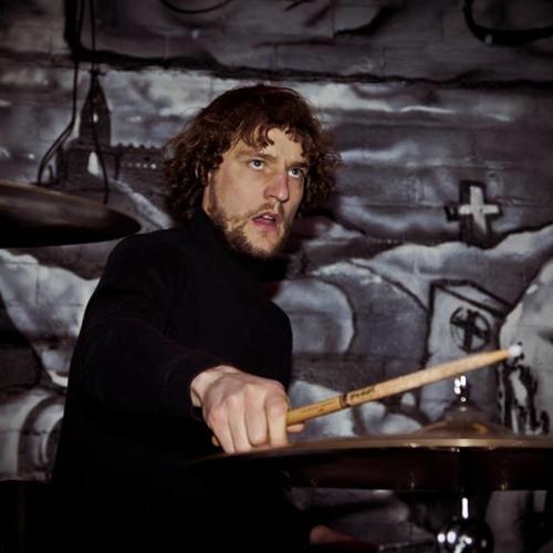 Ben Wallbanks