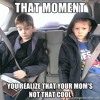 Sheila & Dan In The Morning: What Are Your Best Parenting Tips? - March 19, 2015