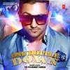 One Bottle Down [Yo!Yo! Honey Singh]