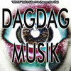 Tell It Like It Is (Aaron Neville) dagdag musik trap mix