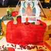 06 Amitabha Mantra With Offerings
