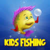 Sounds (Game OST Kids Fishing)