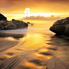 Flexxus - Sunset