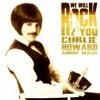 We Will Rock You - Queen - Curlie Howard AndreMash