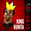 Episode 99: King Kunta