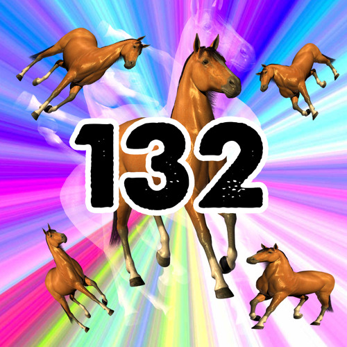 132: The 4,400 Bad Horse Reviews